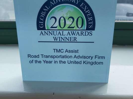 Global-Advisory-Experts-Road-Transpor-Advisory-Firm-Award-2020